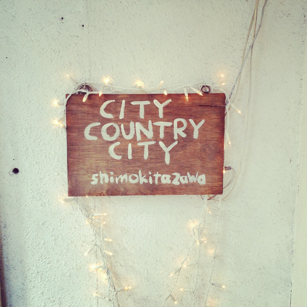 city country cityの写真