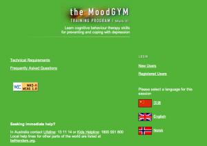 www.moodgym.anu.edu.auの画像