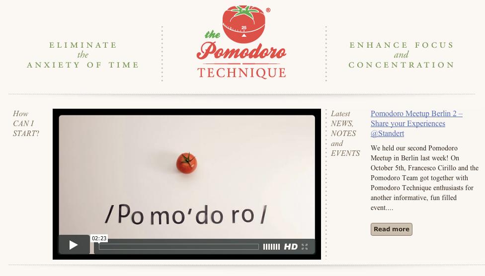 pomodoroの画像